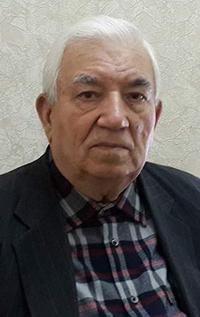 Валентин Васильевич