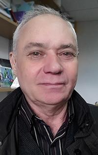 Петр Кумпэнэ