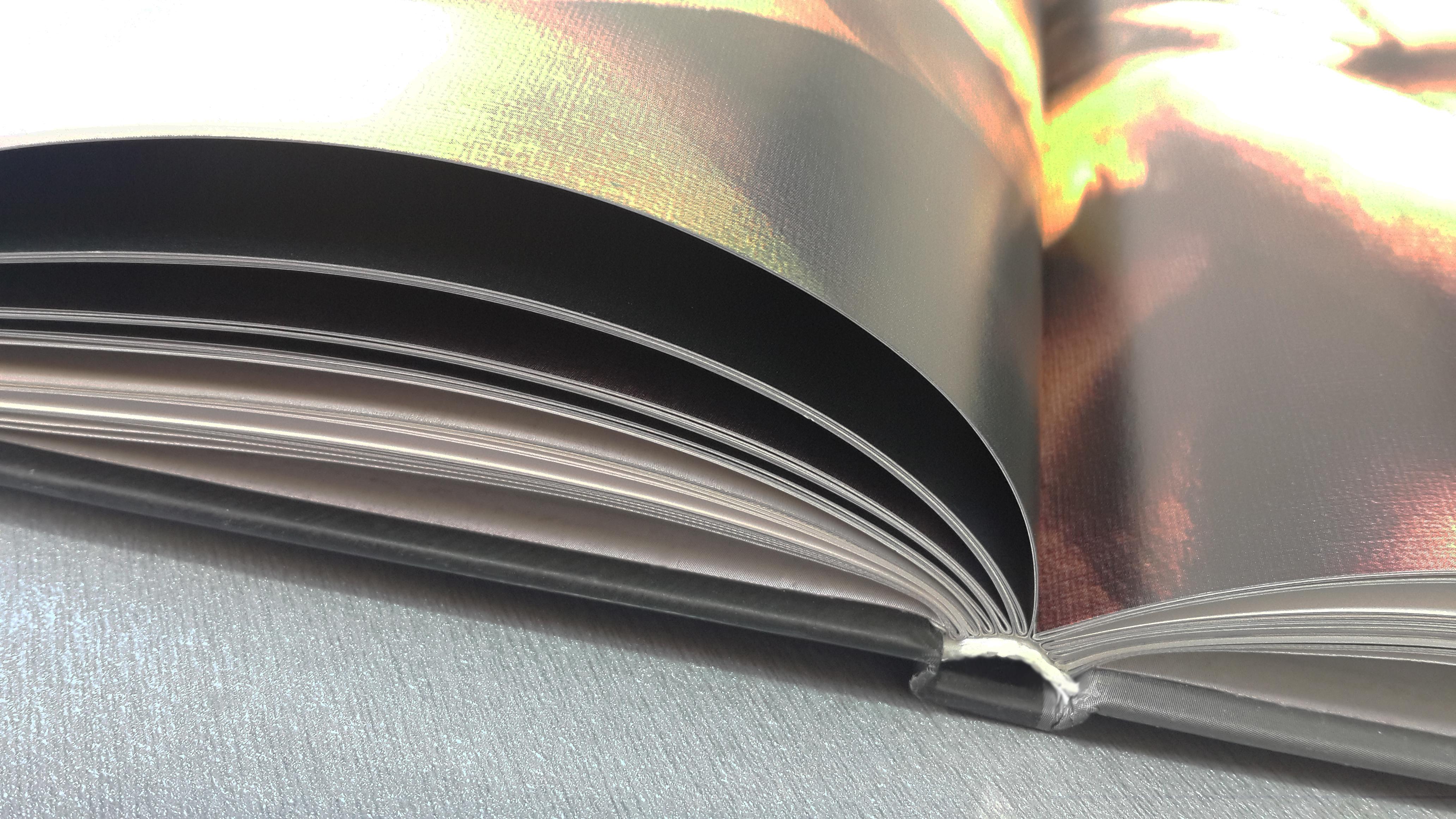 книга переплет2